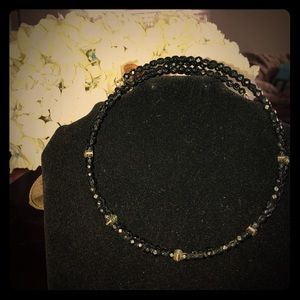Jewelry - 1928 choker